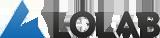 LOLAB Logo