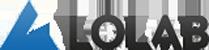 LOLAB - Die Chemie stimmt! (Logo)