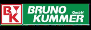 Händlerlogo der Fa. Bruno Kummer