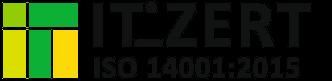 LOLAB Umweltmanagement ISO14001:2015