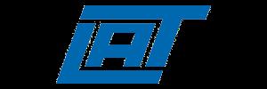 Händlerlogo der Fa. LAT - Labor- und Analysen-Technik GmbH