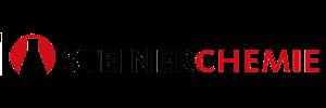 Händlerlogo der Fa. Steiner GmbH