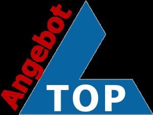 LOLAB TOP-Logo
