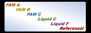 Auflistung der angebotenen Prüfflüssigkeiten und_Referenzöle Prüfflüssigkeiten und_Referenzöle