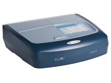 Hach DR6000 Spektralphotometer