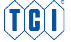 Firmenlogo TCI Chemicals