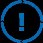 Mehrweg-Logo LOLAB