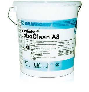Produkt von Dr. Weigert - Neodisher LaboClean A8