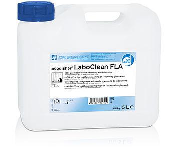 Produkt von Dr. Weigert - Neodisher LaboClean FLA