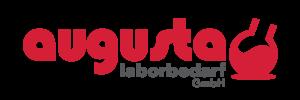 Händlerlogo der Fa. augusta laborbedarf GmbH